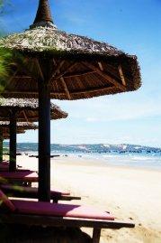 Muine Bay Resort 4* (Фантьет) 58
