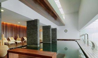 Iberostar Grand Hotel Anthelia 5* (Адехе) 13