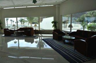 Hilton Taba 5* (Таба) 71