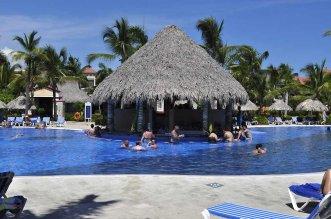 Luxury Bahia Principe Ambar 5*  (Пунта-Кана) 13
