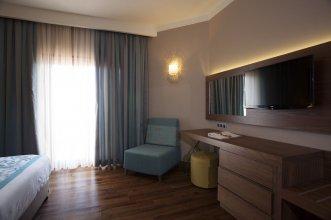 Sentido Letoonia Golf Resort 5* (Белек) 56