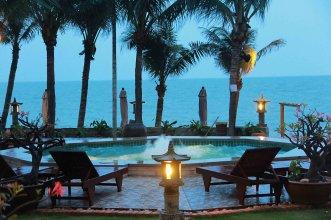 Novella Resort 4* (Фантьет) 25