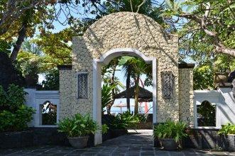 Bali Tropic Resort & Spa 5* (Танжун Беноа) 5