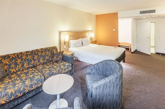 Ibis Old Town 3* (Прага) 21