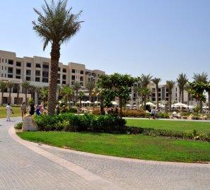 Park Hyatt 5* (Абу-Даби) 45