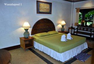 Coconut Beach Resort 3* (Ко Чанг) 8