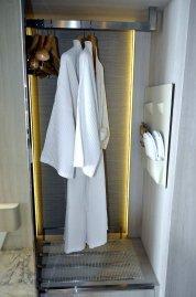 Hilton Pattaya 5* (Паттайя) 23