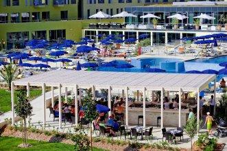 Falkensteiner Family Hotel Diadora 4* (Задар) 13