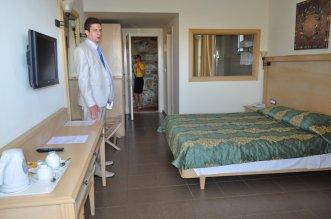 CHC Sea Side Resort 5* (Агия Пелагия) 19