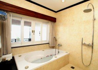 Novella Resort 4* (Фантьет) 4