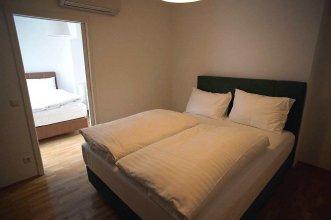 Starlight Suiten Hotel Renngasse 4* (Вена) 3