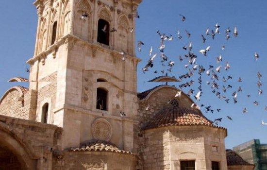 Советы и рекомендации: Отдых на Кипре