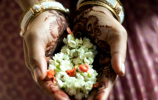 Индию можно считать одной из самых интересных стран для путешественников.