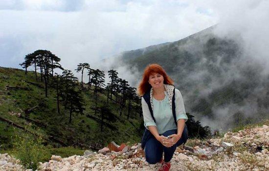 Отчет о рекламном тура Албания + Черногория. 22