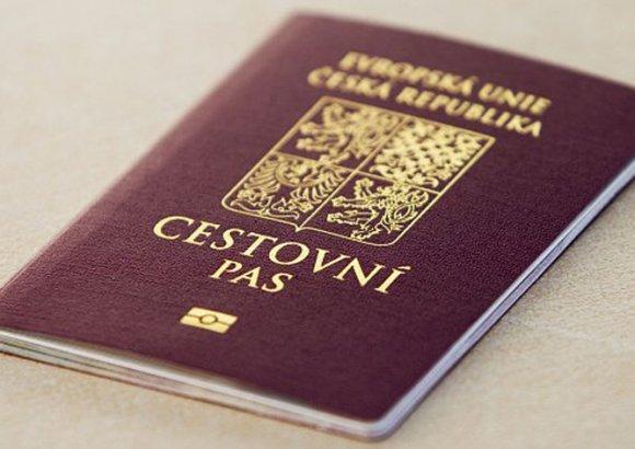 Иммиграция в Чехию: что надо знать