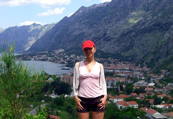 Как ПРАВИЛЬНО выбрать курорт в Черногории