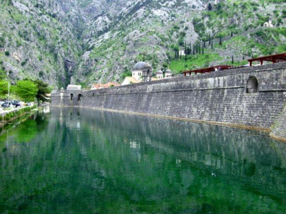 СЕКРЕТЫ покупки тура в Черногорию