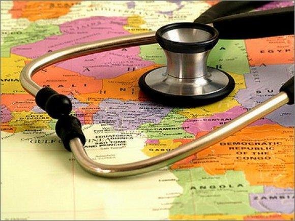 Можно ли сэкономить на медицинской страховке?