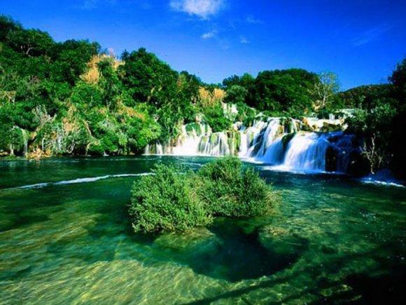 Когда и зачем стоит ехать в Хорватию
