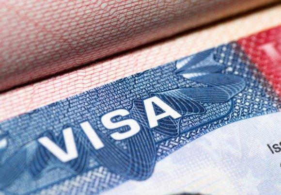 Польша усложнила выдачу виз в регионах!