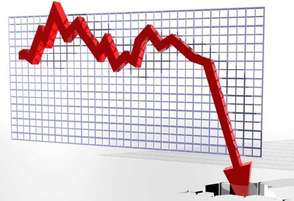 Падение цен на туры в Бархатном сезоне 2013