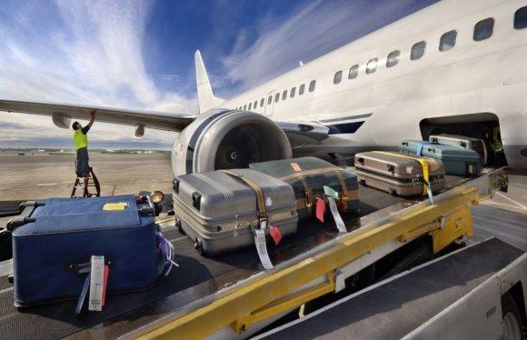 Авиакомпания ужесточает багажную политику