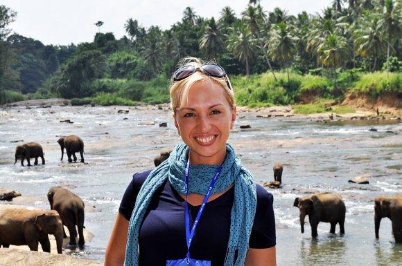 Шри-Ланка: советы и рекомендации. Туры в Шри-Ланку.
