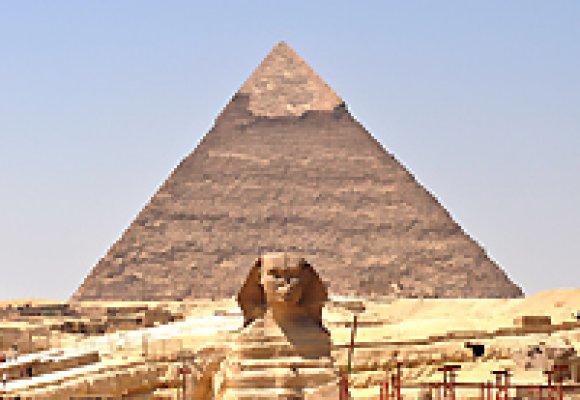 Когда лучше бронировать Египет или Будут ли Горящие Туры?
