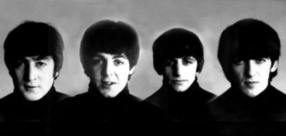 В Буэнос-Айресе откроется музей Тhe Beatles