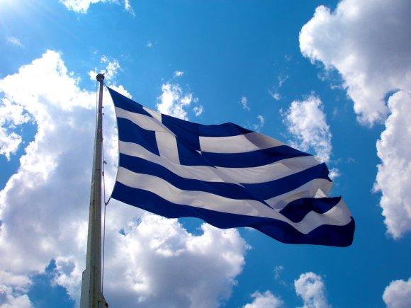 Греция с 2018 года вводит налог на туризм