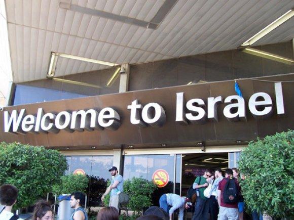 Израильские власти изменили закон, который коснется украинцев