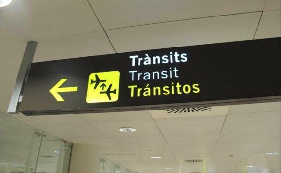 Летим через Европу без визы: все тонкости и нюансы путешествия