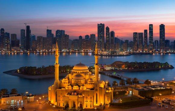 Успеть за 36 часов: в Дубае появился абонемент для транзитных туристов