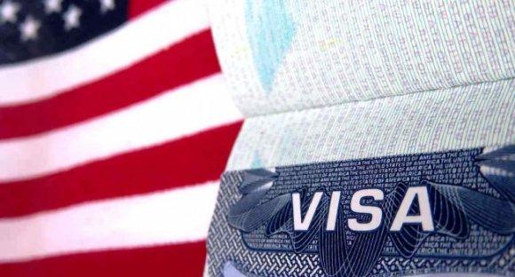 Сложности с выдачей американских виз: чего стоит опасаться?