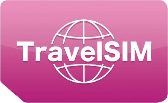 Теперь туристы с TravelSiM могут бесплатно звонить нам из-за границы!