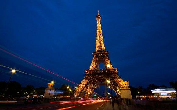 Дни культурного наследия в Париже