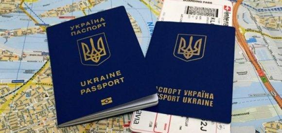 Как повлияет военное положение в Украине на туризм и выезд за границу: ответы на вопросы