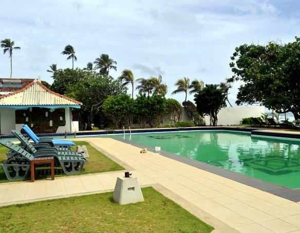 Тур в отель Lanka Super Corals 3* 1