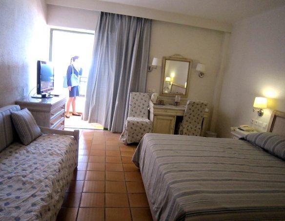 Тур в отель Creta Maris 5* 17
