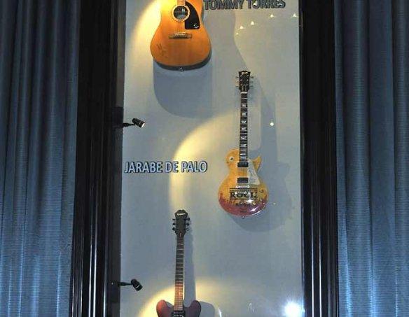 Тур в отель Hard Rock 5* 10