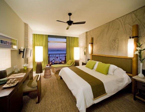 Тур в отель Centara Grand Mirage 5* 40