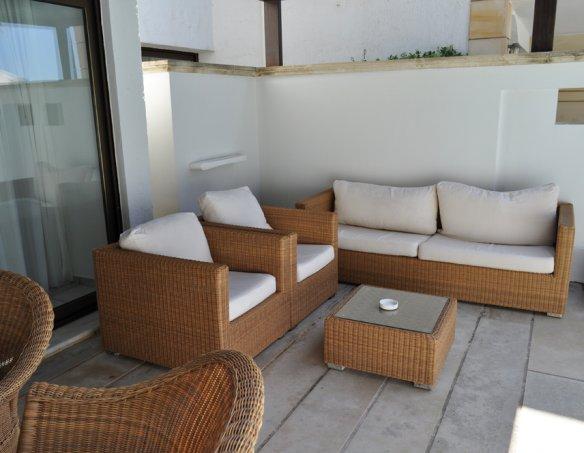 Тур в отель Grecotel Creta Palace 5* 4