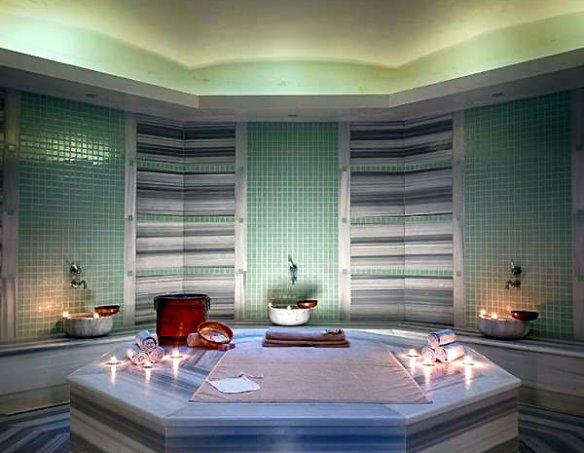 Тур в отель D Resorts Grand Azur 5* 8