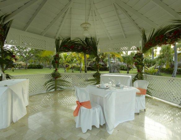 Тур в отель Grand Palladium Punta Cana 5 7