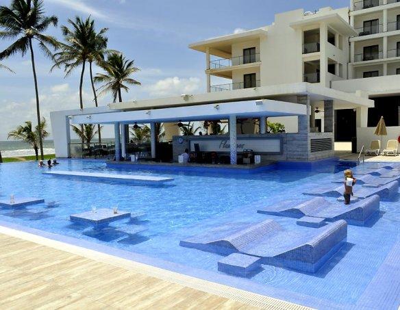 Тур в отель Riu Ahungalla 5* 1