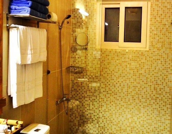 Тур в отель Muine Bay Resort 4* 39
