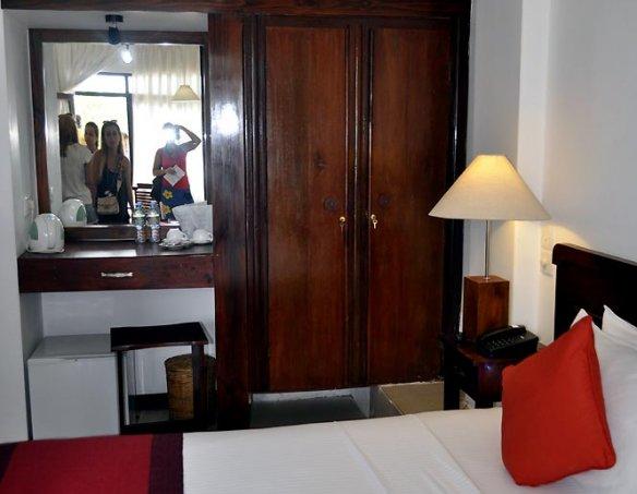 Тур в отель Lanka Super Corals 3* 5
