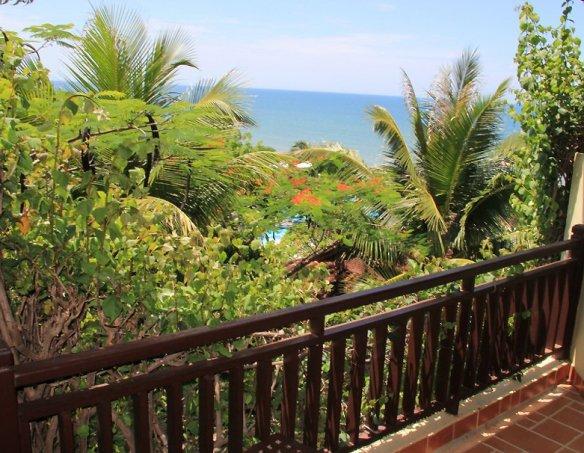 Тур в отель Romana Resort & Spa 4* 2