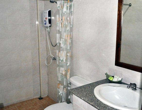 Тур в отель Chai Chet Resort 3* 22