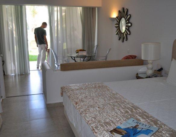 Тур в отель Grecotel Creta Palace 5* 20